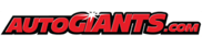 Auto Giants Logo