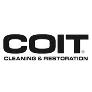 Coit Carpet Cleaning / Coit Services Logo
