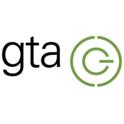 Gta Travel Logo