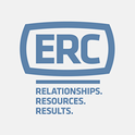 Enhanced Recovery Company [ERC] Logo