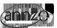 Annzo Logo