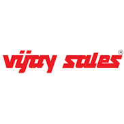 Vijay Sales Logo