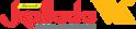 Kallada Tours & Travels Logo