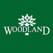 Woodland Worldwide Logo