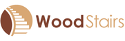 Wood Stair Parts Logo