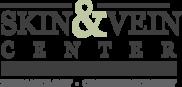 Skin And Vein Center Logo