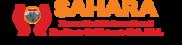 Sahara Packers & Movers Logo