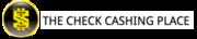 The Check Cashing Place Logo