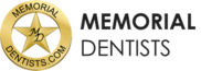 Memorial Dentists Logo