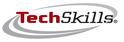 TechSkills / MyComputerCareer.edu Logo