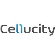 CelluCity Logo