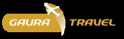 Gaura Travel Solutions Logo