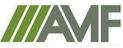 Alternative Money Fund / AltMoneyFund.com Logo