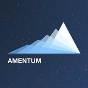 Amentum Investment Management Logo