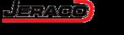 Jeraco Enterprises Logo