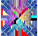 Altum Capital Logo