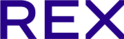 REX Capital Management / REX Shares Logo
