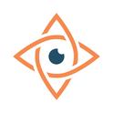 Turiya Ventures Logo