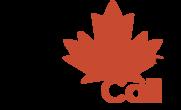 Maple Call Logo