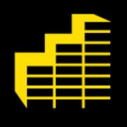 Goldline International Logo