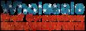 Wholesale Shelf Corporations Logo
