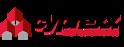 Cyprexx Services Logo