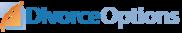 Divorce Options Logo