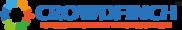 Crowdfinch Cybernetics Logo