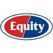 Equity Transportation Logo