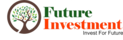 Future Investment Logo