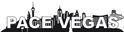 Pace Las Vegas Logo
