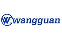 CopperAluminum.com / Handan Wangguan Metal Technology Co. Logo