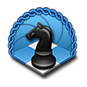 ThatSucks.com Logo