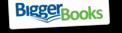 Bigger Books Logo