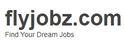 FlyJobz.com Logo