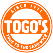 Togo's Eateries Logo