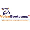 VoiceBootCamp Logo
