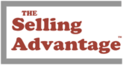 The Selling Advantage Logo