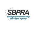Strategic Book Publishing and Rights Agency [SBPRA] Logo