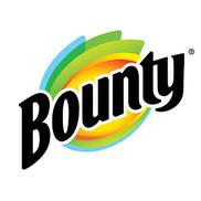 Bounty Towels Logo