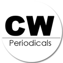 Countrywide Periodicals Logo