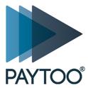 Paytoo Corporation Logo