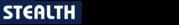 StealthAccounts.co.uk Logo