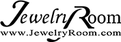 JewelryRoom.com Logo