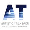 ArtisticTransfer Logo