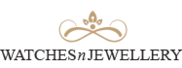 WatchesnJewellery.com Logo