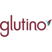 Glutino Logo