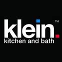 Klein Kitchen and Bath Logo