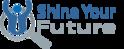 Shine Your Future Logo