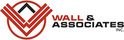 Wall And Associates Logo